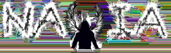 Nawia - Wstęp do świata dusz