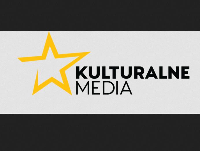 Artykuł o Nawii w serwisie Kulturalne Media