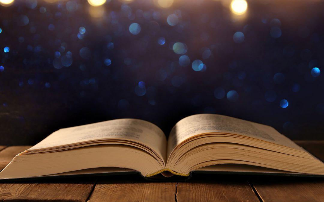 Być pisarzem – wyobrażenia vs rzeczywistość